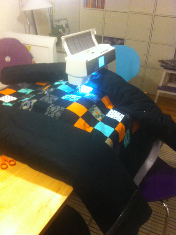 image from http://s3.amazonaws.com/feather-files-aviary-prod-us-east-1/98739f1160a9458db215cec49fb033ee/2017-01-18/861b18c057f34753aa56554da4b656f3.png
