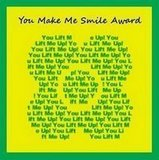 You2bmake2bme2bsmile2baward_4